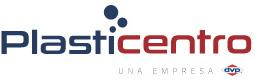 Plasticentro - Una empresa DVP