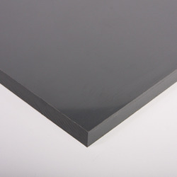 PLANCHA DE PE-UHMW 2m x1m x 6mm
