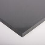 PLANCHA DE PE-UHMW 2m x1m x 5mm